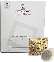 Caffe Mercanti (Oro, 150 Pods)