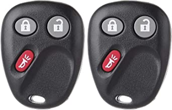 Best key fobs for sale Reviews