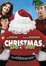 Best christmas do over Reviews