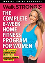 exercise dvd for over 65