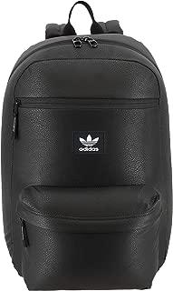 Best adidas originals national premium laptop backpack Reviews