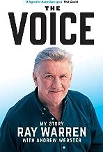 Best ray warren voice Reviews