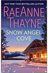 Snow Angel Cove: A Clean & Wholesome Romance (Haven Point Book 1) Kindle Edition