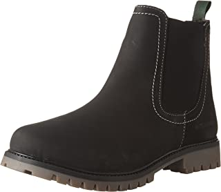 Kamik Takodac Winter Boot - Kid's