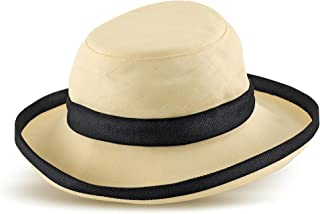 f74552f8 Amazon.com: $50 to $100 - Hats & Caps / Accessories: Clothing, Shoes ...