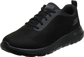 Skechers Herren Go Walk Max-54601 Sneaker