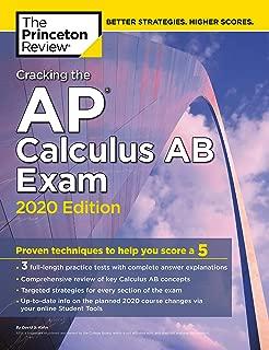 Best 1999 ap calculus ab multiple choice answers Reviews