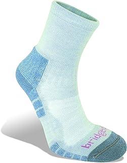 Hike Lightweight Merino Comfort Calcetines, Mujer