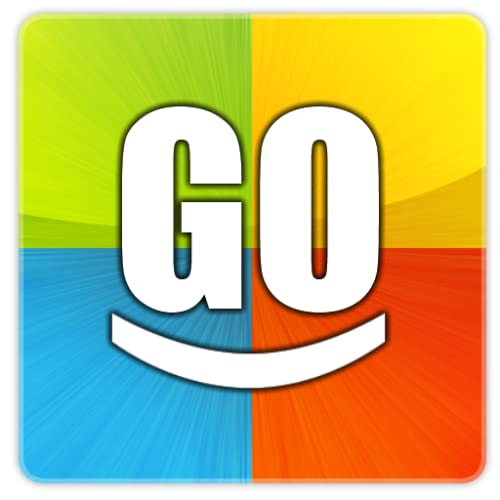 fun2GO - Funny Pictures, Videos, Quotes