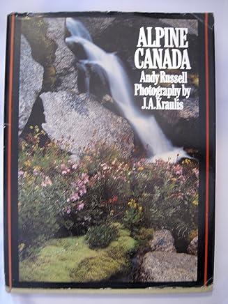 Alpine Canada