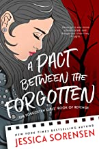 A Pact Between the Forgotten (The Falling Series Book 1)