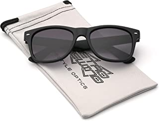 usher sunglasses brand