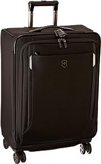 Victorinox Werks Traveler 5.0 valigia a 4 ruote 61 cm