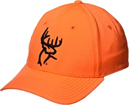 luke bryan hunting hat