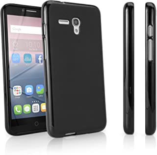 alcatel one touch pop cover