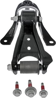 Dorman 523-211 Rear Upper Suspension Control Arm for Select Ford Mustang Models