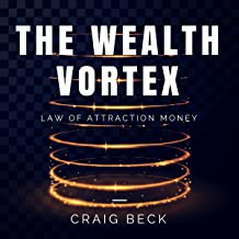 The Wealth Vortex: Law of Attraction Money