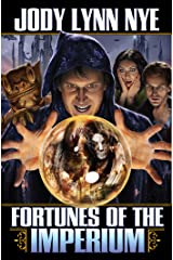 Fortunes of the Imperium (View From the Imperium Series Book 2) Kindle Edition