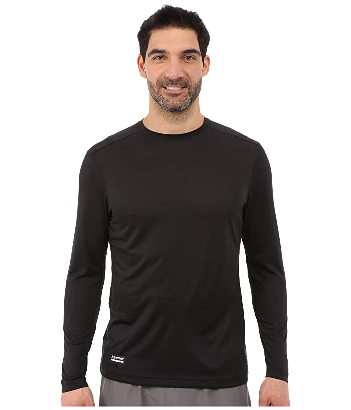Under Armour Ua Tac Tech Long Sleeve Tee