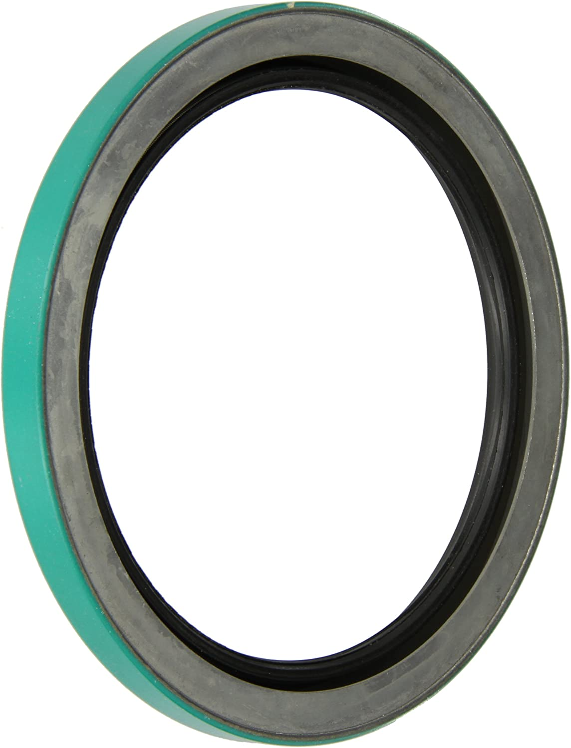 SKF 48726 New item LDS Popular products Small Bore Seal Style Inch R Lip CRWH1 Code