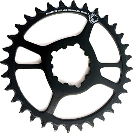 10 Speed Bike Master Chain Connector Clip Lock Accessories Chain Link
