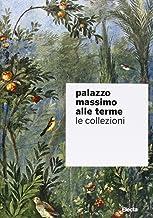 10 Mejor Palazzo Massimo Alle Terme de 2020 – Mejor valorados y revisados