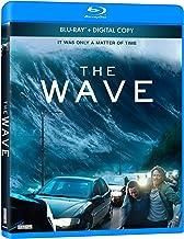 The Wave (Blu-ray + Digital Copy)