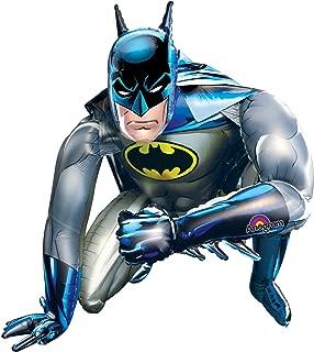 Best party batman ideas Reviews