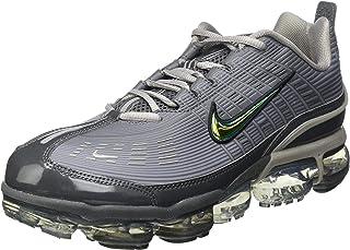 Nike Air Vapormax 360, Scarpe da Corsa Uomo
