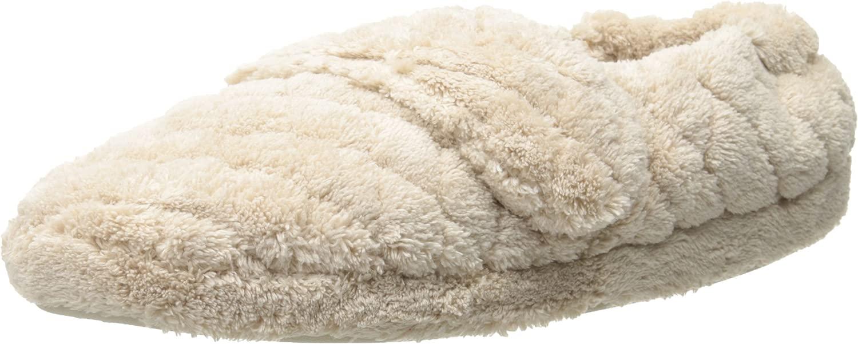 Acorn Spa Wrap Sintetico Pantofole