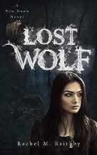 Lost Wolf (A New Dawn Novel Book 4)