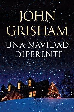 Una Navidad diferente (Spanish Edition)