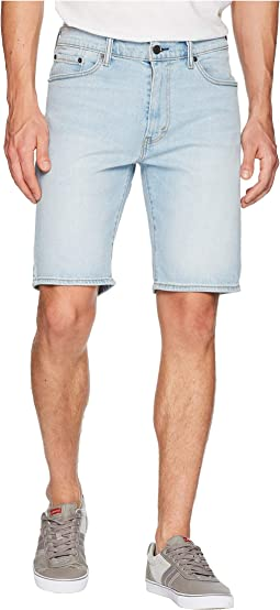 505® Regular Fit Short