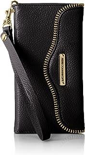 Rebecca Minkoff iPhone 6 Leather Folio Cell Phone Case