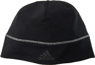 [アディダス] ニット帽子 COLD. RDY ビーニー IRJ18 メンズ