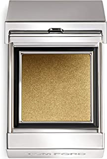 Shadow Extreme Eye Shadow/0.04 oz. Gold