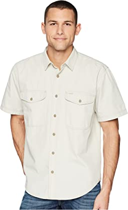 Filson - Short Sleeve Field Shirt