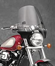 Best 2007 yamaha virago 250cc Reviews