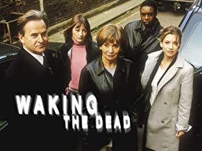Best waking the dead series 2 episode 1 Reviews