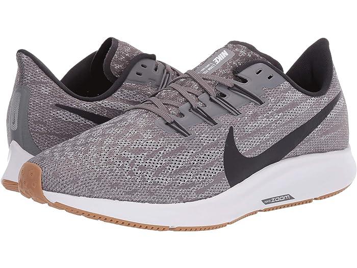 Nike Air Zoom Pegasus 36 | 6pm