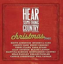 Best carrie underwood songs christmas Reviews