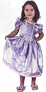 Festival Costumes For Girls Multi Color