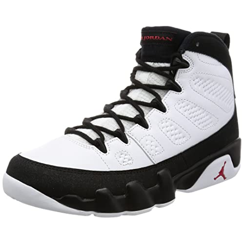 hot sale online 3cd5c 7680f Air Jordan 9: Amazon.com