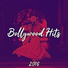 Bollywood Hits 2018 - Belly Dance Remixes, New Delhi Lounge, Hindi Music, Bollywood Music
