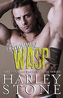 wasp pants