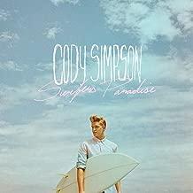 Best la la dee cody simpson Reviews