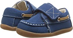 See Kai Run Kids - Arthur (Infant/Toddler)