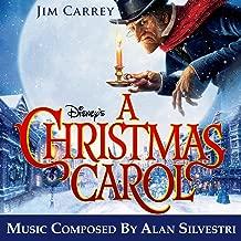 Best christmas carol soundtrack Reviews
