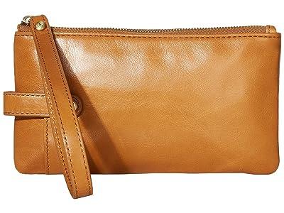 Hobo King (Honey) Handbags