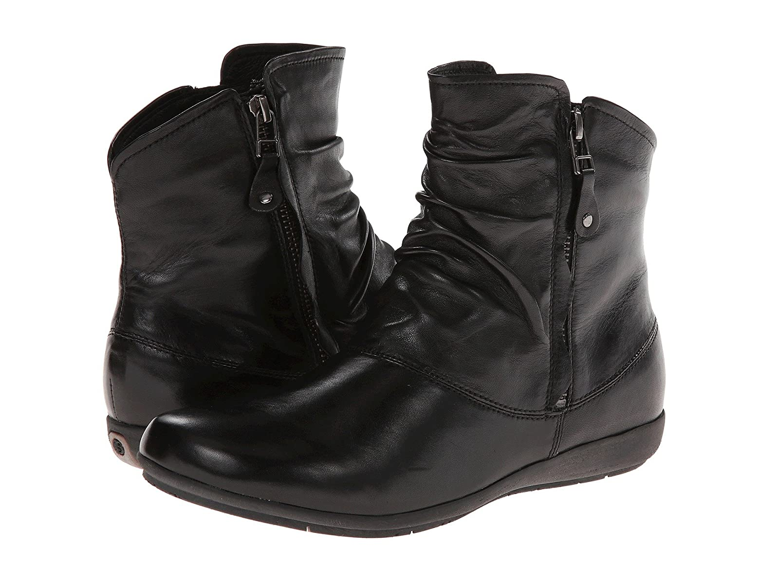 Josef Seibel Faye 05Affordable and distinctive shoes